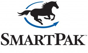 SmartPak-Logo
