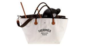hermes-equestrian-bag-main