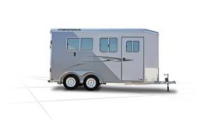 horse-trailer-9407-CC121248-cs