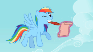 Rainbow_Dash_Winking_S2E8